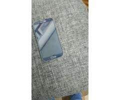 Gangazo Samsung S4 16gb