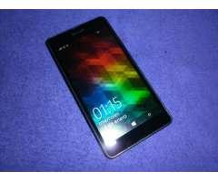 microsoft lumia 535 libre
