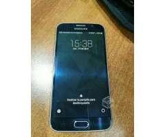 Samsung Galaxy S6 32gb, Región Metropolitana
