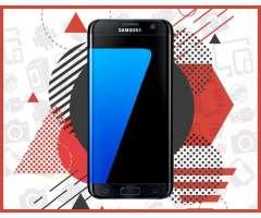samsung galaxy s7 32gb 12mpx 4g nuevo sellado y usado semi nuevo / Orusac importaciones