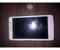 Celular Alcatel One Touch Scribe