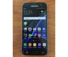 Samsung Galaxy S7 Edge 32 Gb Liberado