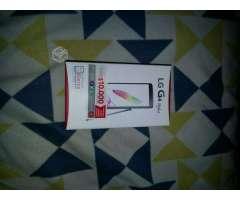 Celular lg G4 stylus, VIII Biobío