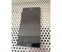 Sony Xperia Z3 32gb Pegasus