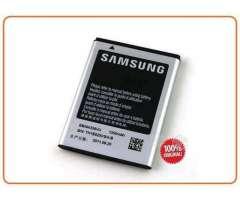 Bateria Samsung Galaxy Ace, Región Metropolitana