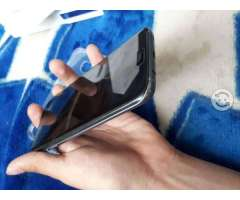 Samsung s7 edge para piezas ó reparar