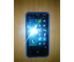 Nokia 620 Movistar H
