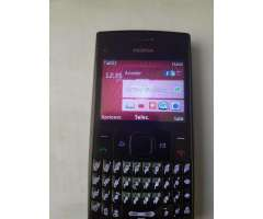 Nokia 49