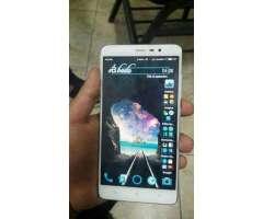 Vendo O Cambio Xiaomi Redmi Note 3 Pro