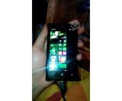 Vende o permuta,nokia Lumia 720 , VII Maule