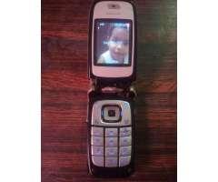 Nokia de Chip