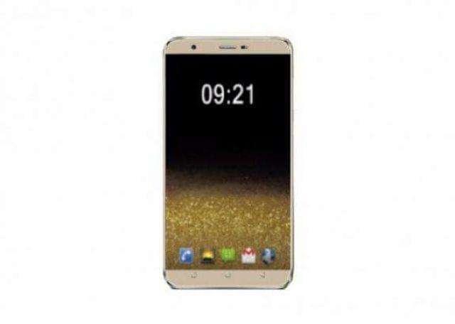 NOTE 7 PRO 5.7 PULGADAS 3GB RAM TELEFONO