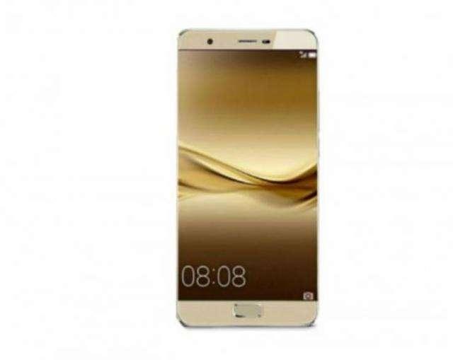 S7 TELEFONO MOVIL LIBRE 3GB RAM    NOTE