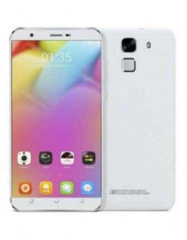 PHONE 6 PLUS TOUCH, 3GB DE RAM, 40GB, 2