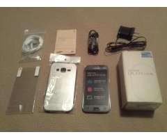 Samsung Galaxy Core Prime 4g Lte Nuevo