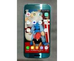 Samsung Galaxy S5 y S6, Región Metropolitana
