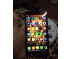 Xiaomi Readmi Note 3 Pro