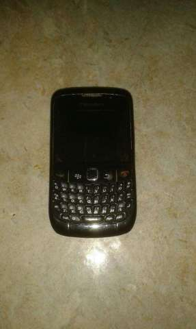 Blackberry Curve Barato