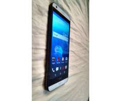 HTC Desire 530 Diseño Juvenil Libre Operador 4GLTE 16GB Interno 1.5 GB RAM Conservado