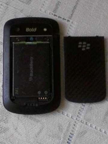 blackberry bold 5 mas 50mil en efectivo por androide