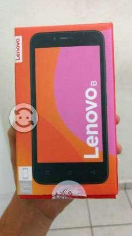 Lenovo B Nuevo