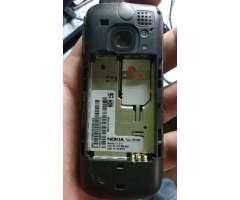 Telefono Nokia 10 de 10