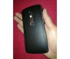 Motorola Moto X Play 4g Original