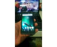 Moto G4 play dual sim