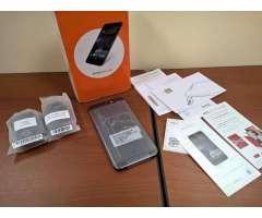 NUEVO  HTC ONE A9  versión 32GB / 3GB ram