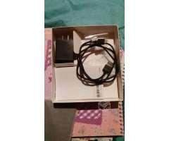 Sony xperia z3, VIII Biobío