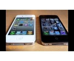 dos iphone por el precio de uno LEERRRRR