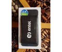 Iphone 6 de 32GB Nuevo Sellado Silver, IX Araucanía