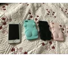 IPhone 5s 16 gb, VII Maule