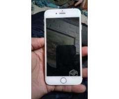 Apple iphone 6, IX Araucanía