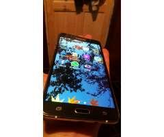 Samsung Galaxi J9