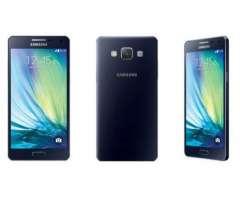 Vendo Samsung A5 2015