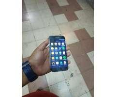 Samsung S7 Flat Lte