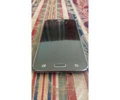 Samsung J7 Bello.