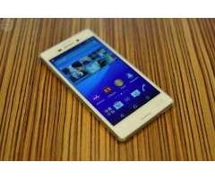 Sony Xperia MP4 Aqua Libre
