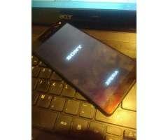 Sony C5 Ultra Averiado