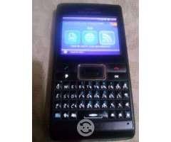 Celular Sony Ericsson M1a