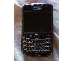 Vendo O Cambio Blackberry Bold 3 Whatsapp Liberado Operativo