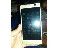 Vendo Urgente Sony Xperia C5