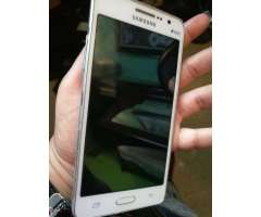 Samsung Galaxy Grand Prime Duos