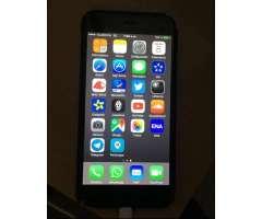 Vendo 2 iPhone 6 Pluss Y 6 S Pluss
