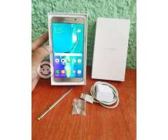 Samsung Galaxy Note 5 32gb Libre 4glte