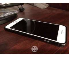 V/C iPhone 6 Plus 16 Gb Gold