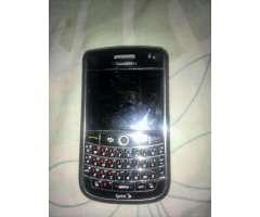 Vendo Blackberry 9630 Liberado