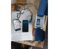 Alcatel Ideal Onetouch