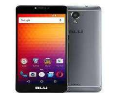 Nuevo Blu R1 Hd Plus 32gb 3gb Ram Cam 13 Y 5mp 5.5 Android